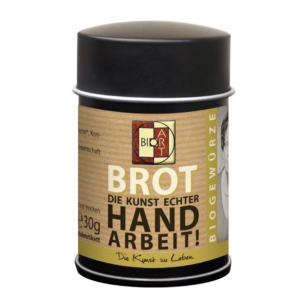BioArt Brotgewürz