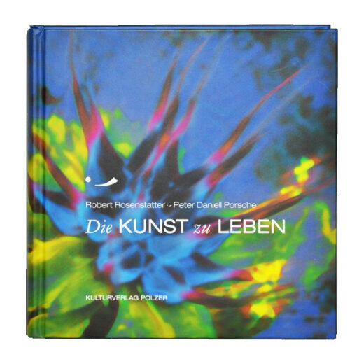 Buch Die Kunst zu leben