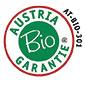 BioParadies Logo